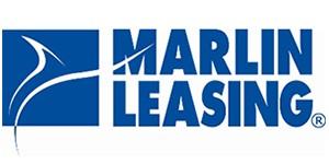 Marlin Leasing Logo