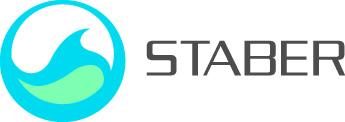 Staber_Logo_copy
