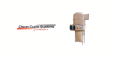 cleancyclesystems